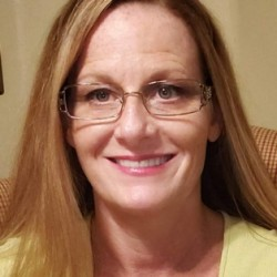 Find Online Therapist  Michelle Foraker in Jacksonville, FL