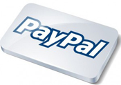 Pay for Online Therapy with PayPal